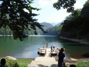 BIOGRAD LAKE (3)