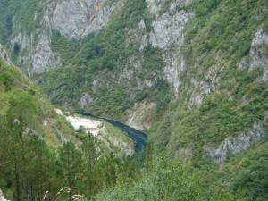 TARA RIVER (2)