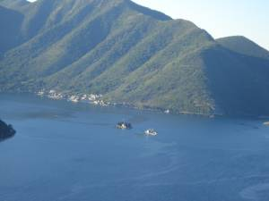 PERAST ISLANDS (2)