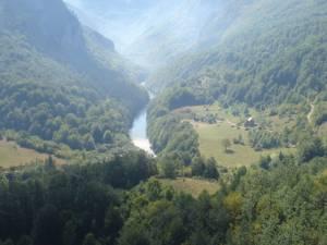 TARA RIVER (3)